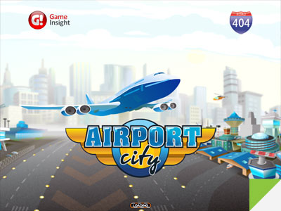 AirportCity-screen-1