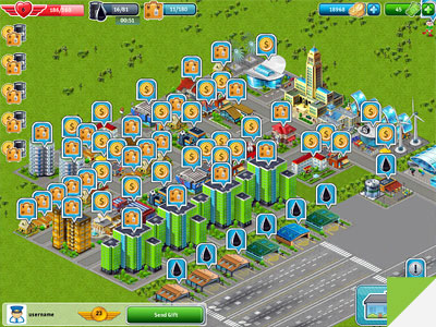 AirportCity-screen-2