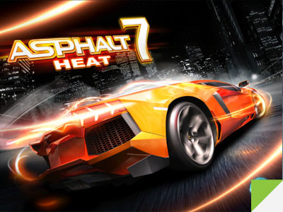 Asphalt7-screen-1