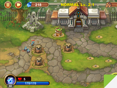 CastleDefense-screen-4
