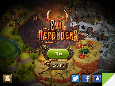 EvilDefenders-screen-1