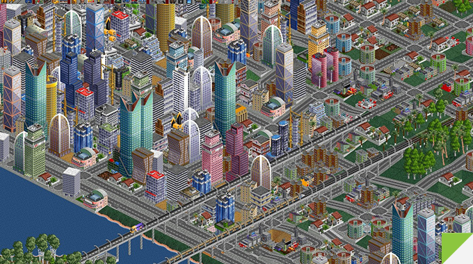OpenTTD-680x380px