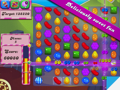 CandyCrushSaga-screen-3