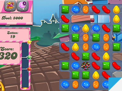 CandyCrushSaga-screen-5-1