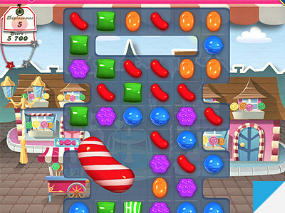 CandyCrushSaga-screen-5-3