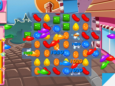 CandyCrushSaga-screen-5-4