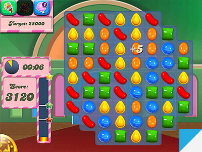 CandyCrushSaga-screen-5-5