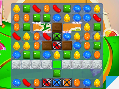 CandyCrushSaga-screen-5-6