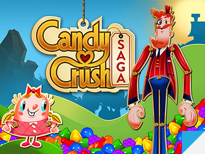 CandyCrushSaga-screen-5-7