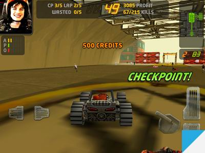 Carmageddon-screen-2