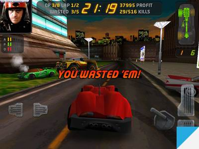 Carmageddon-screen-3