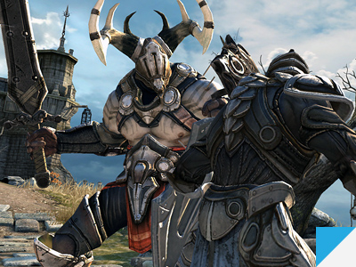 InfinityBlade-screen-3