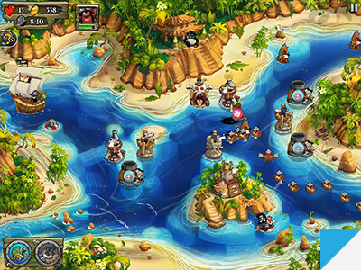 PirateLegends-screen-4