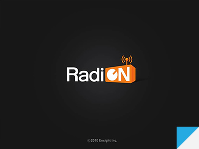 RadiON-screen-1