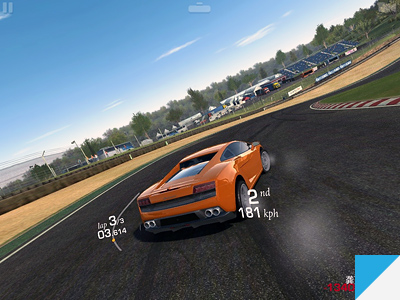 RealRacing3-screen-4