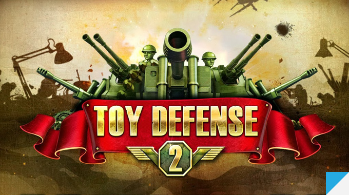 TOP5TD-iOS-ToyDefense2-680x380px
