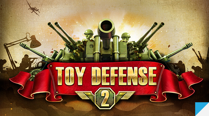 ToyDefense2-screenshot-680x380px