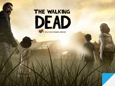 WalkingDead-screen-1