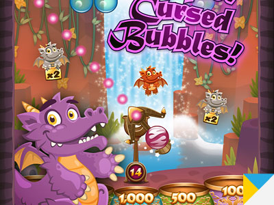 BubbleBlaze-screen-4
