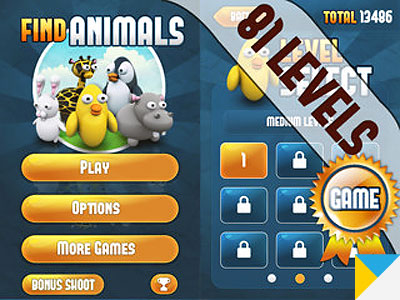 FindAnimals-screen-2