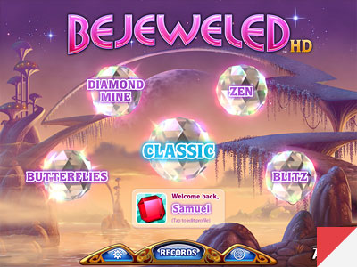 Bejeweled-screen-1