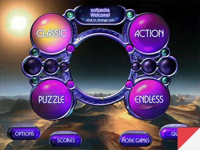 Bejeweled-screen-3