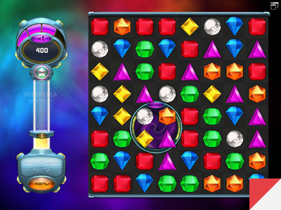 Bejeweled-screen-4