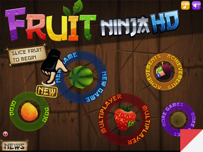 FruitNinja-screen-2