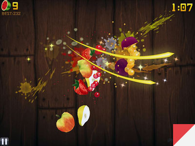 FruitNinja-screen-3