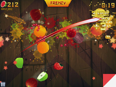 FruitNinja-screen-4