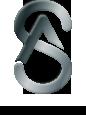 Логотип SuperApps